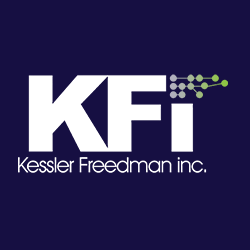 Kessler Freedman, Inc.