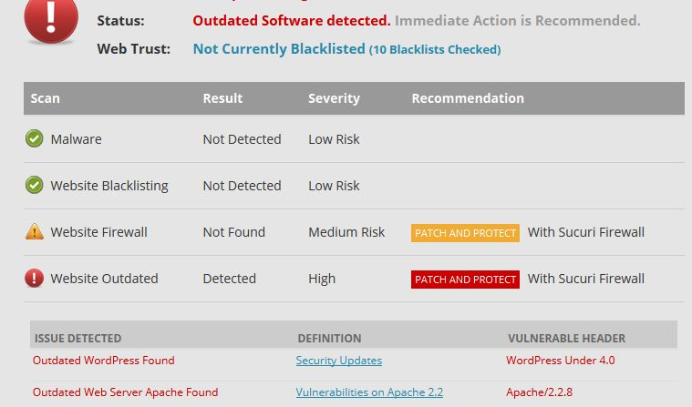 FireShot Screen Capture #034 - 'Sucuri SiteCheck - Free Website Malware Scanner' - sitecheck_sucuri_net_results_sucuri