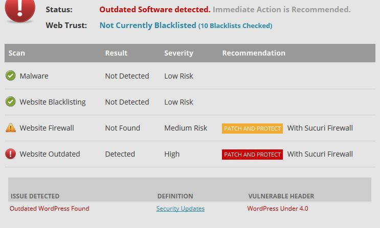 FireShot Screen Capture #035 - 'Sucuri SiteCheck - Free Website Malware Scanner' - sitecheck_sucuri_net_results_sucuri2