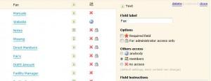 FireShot Screen Capture #072 - 'Pennsylvania Self Storage Association - Customize common database fields' - pssa14_wildapricot_org_admin